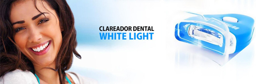 clareador-dental-gel-whitelight-dente-branco-pronta-entrega-17586-mlb20140193567-082014-f-1-.jpg