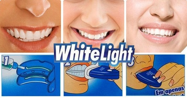 clareador-dental-white-light-..jpg