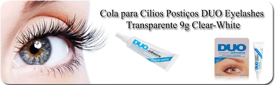 cola-para-c-ios-duo-adesivoclear-white.jpg