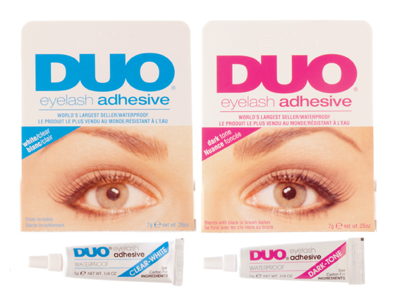 cola-para-c-lio-duoeyelash-adhesive.jpg