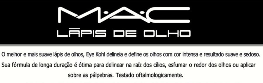 lapis-delineador-mac..jpg