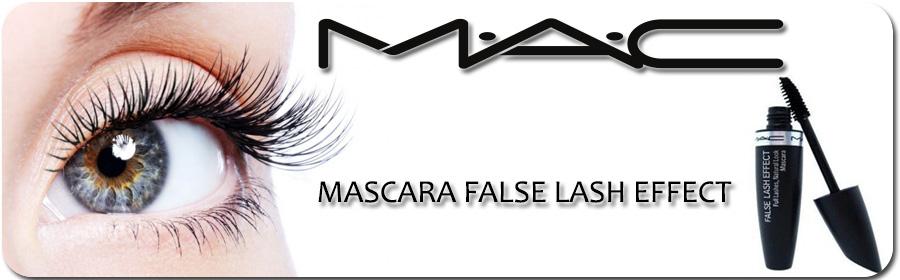 m-scara-mac-false-lash-effect.jpg