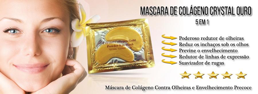 mascara-de-col-geno-crystal-ouro-contra-olheiras-e-envelhecimento...jpg