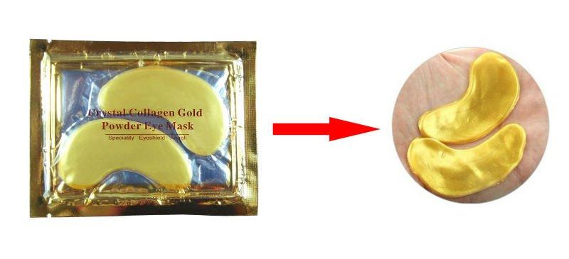 mascara-de-col-geno-crystal-ouro.jpg