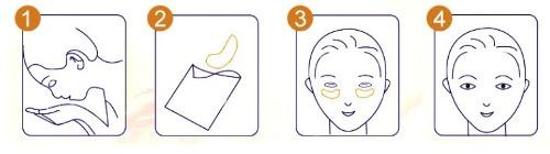 mascara-de-colageno-crystal-ouro-.jpg