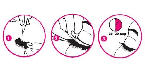 passo-passo-colocar-ciliso-posticos.jpg