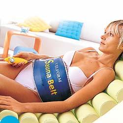 sauna-belt-emagrecedor.jpg