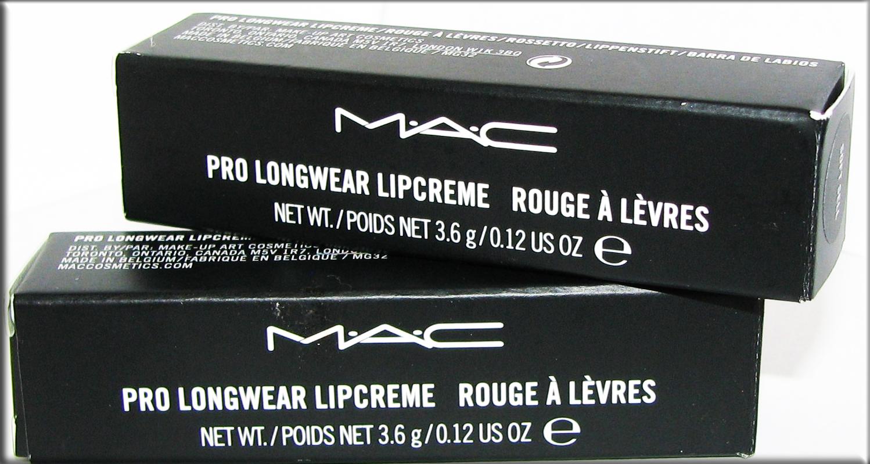 www.temdetudoshoponline.com-batonspro-longwear-lipcreme-mac.jpg